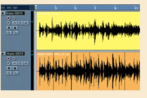 alchemy acoustic labs waveform analysis 01
